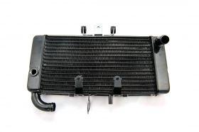 Радиатор для мотоцикла  Honda CB400 1992-1998