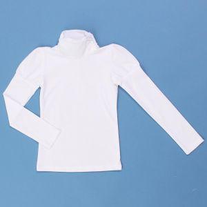 К3093/1 Блуза для девочки от Крокид Россия