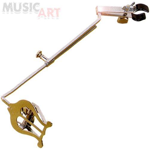 MAXTONE M-111 Держатель нот флейты