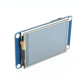 """TFT 2.4"""" LCD (Nextion NX3224T024)"""