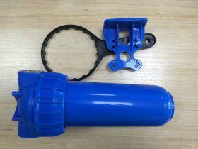 Магистральный фильтр ITA-21 BLUE-1   (F20121-B-1), ,