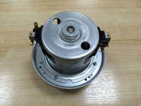 Пылесос_Дв-ль 1400W  (SAMSUNG) H-119 мм. D-130мм (11ME73), ,