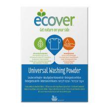 Экологический стиральный  порошок-концентрат универсальный, 1200 г