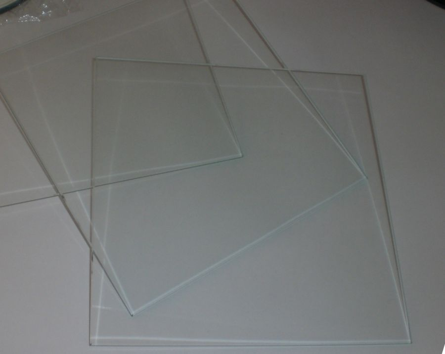 Стекло Faberant Cube