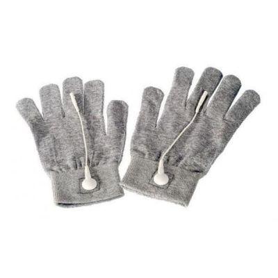 Перчатки электроды Помощник ПМ-355