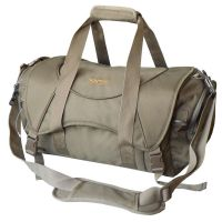 HUNTER NOVA TOUR ТРОФИ сумка для охоты