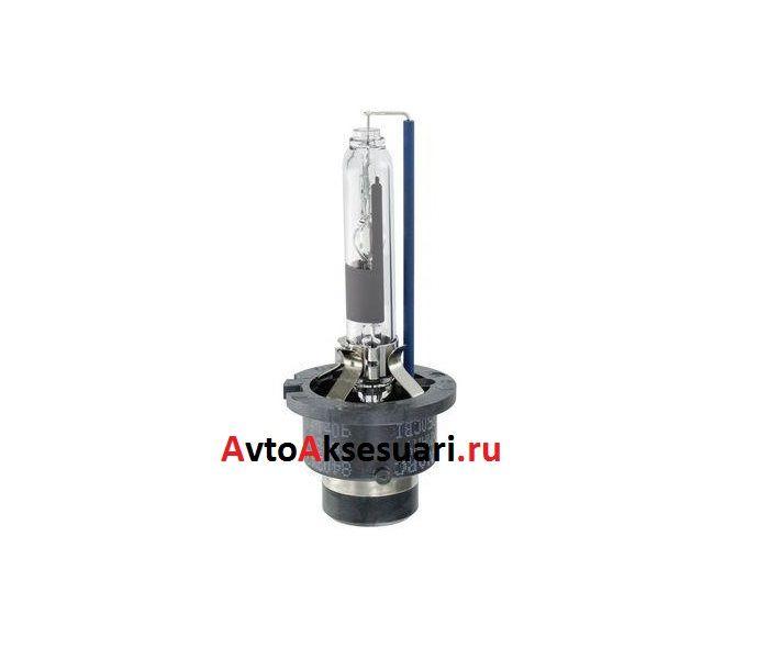 Лампа ксеноновая D2R Osram