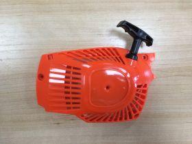Ручной стартер подходит для китайских бензопил   010028(В)