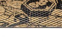StP Gold 2,3 NEW виброизоляция лист 0,75х0,47 м. 05580-02-00