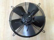 Вентилятор YWF4E-300+крыльчатка 300+решетка MTA101