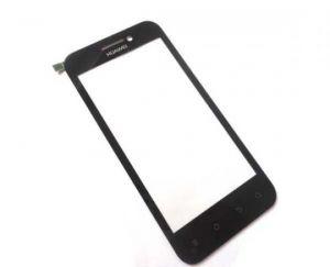 Тачскрин Huawei U8860 Honor (black) Оригинал