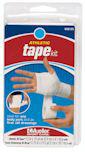 Tape Kit (набор)