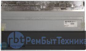 Матрица, экран , дисплей моноблока LM215WF3-SLC7