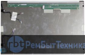 Матрица, экран , дисплей моноблока M201EW02 v.8