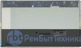 Матрица, экран , дисплей моноблока LM200WD3(TL)(F2)