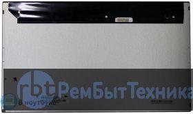 Матрица, экран , дисплей моноблока M215HGE-L10