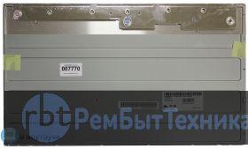 Матрица, экран , дисплей моноблока LM200WD3(TL)(C9)