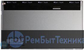 Матрица, экран , дисплей моноблока M200FGE-L20
