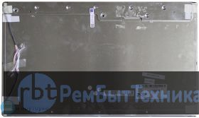 Матрица, экран , дисплей моноблока LM215WF1(TL)(E3)