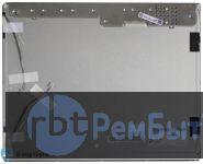 Матрица, экран , дисплей моноблока LM190E08(TL)(J7)