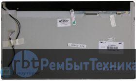 Матрица, экран , дисплей моноблока LTM185AT01