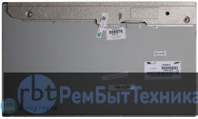 Матрица, экран , дисплей моноблока LTM185AT04