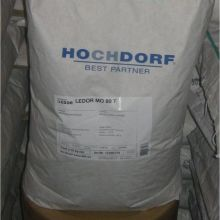Мицеллярный казеин Hochdorf - MPC 85 (Швейцария). Цена за 1 кг.