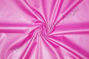Розовая Дьюспа 240Т ЛАК