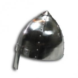 Шлем тип II простой. Вариант 2
