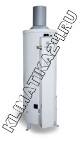 Газовый котел АКГВ 11,6-3 Комфорт (Н) ЖМЗ