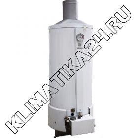 Газовый котел АОГВ 11,6-3 Универсал (Н) ЖМЗ