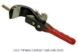 Ключ трубный Халилова  КОТ 48-89