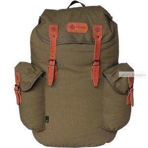 Рюкзак PRIVAL Скаут 55 литров -Аvz хаки