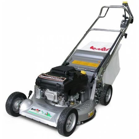 Газонокосилка бензиновая Kaaz-Honda LM5360HXA-PRO