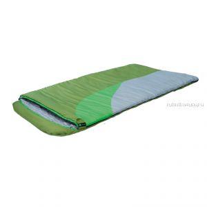 Спальный мешок Prival Берлога II