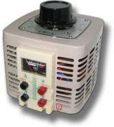 Автотрансформатор (ЛАТР) Ресанта TDGC2-1K 1kVA