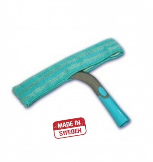 Smart Microfiber Платформа для мытья окон с насадкой