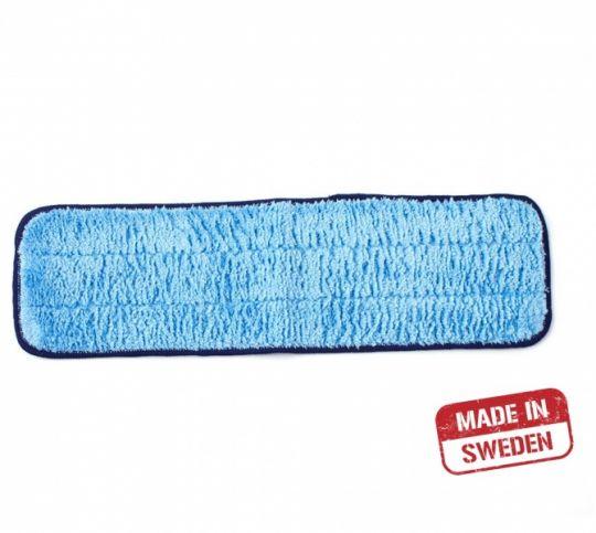 Smart Microfiber Насадка универсальная 45 см