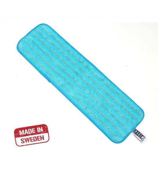 Smart Microfiber Насадка влажная 45 см