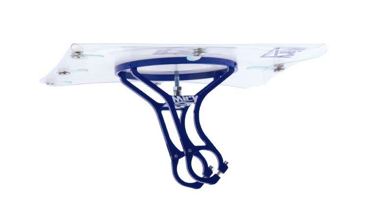 Велопланшет MIRY модель WR