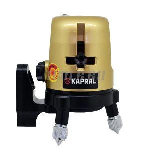 REDTRACE KAPRAL - лазерный нивелир