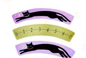 Magic cat Волшебная кошка