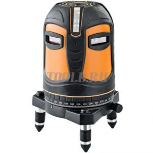 Geo-Fennel FL 70 Premium-Liner SP - лазерный нивелир