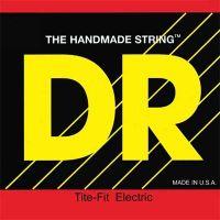 DR LT-9 (9-42) Струны для электрогитары