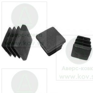 """35.10.20 """"Заглушка """"ПНД"""""""