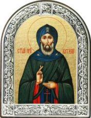Виталий Александрийский (10х13)