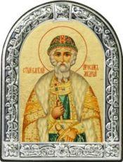Ярослав Мудрый (10х13)