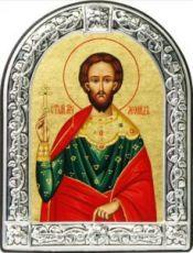 Леонид Коринфский (10х13)