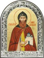 Даниил Московский (10х13)