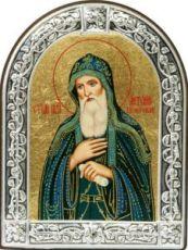 Антоний Печерский (10х13)